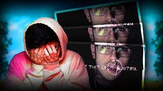 *I CRIED* Lil Peep - Life Is Beautiful [REACTION]
