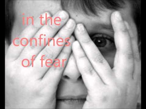 Ben Howard - The Fear lyrics