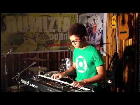 Piano   Serenade  Jim Brickman