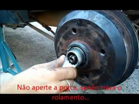 Carrinho de controle remoto do capiroto de YouTube · Duración:  3 minutos 6 segundos  · Más de 112.000 vistas · cargado el 04.08.2014 · cargado por Super Pérolas Blog