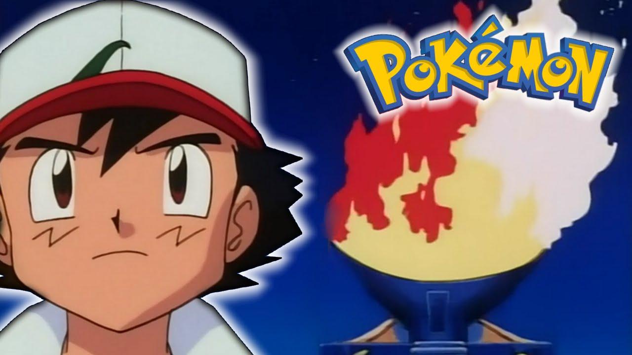 [CONCOURS] Ligue Pokémon de Manga-Fan Maxresdefault