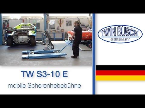 TW S3-10 E