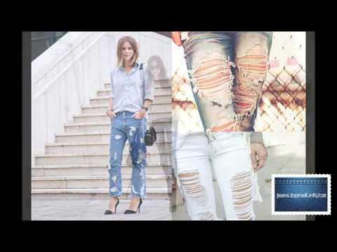купить джинсовые бриджи мужские в интернет магазине - YouTube
