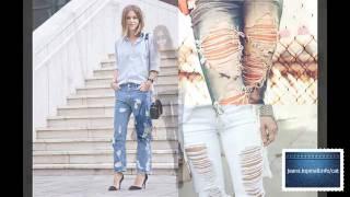 джинсовые куртки мужские купить в интернет магазине(Достоинства магазина джинсовой одежды http://jeans.topmall.info/cat - широкий выбор мужской и женской одежды, и дополни..., 2015-07-19T09:00:45.000Z)