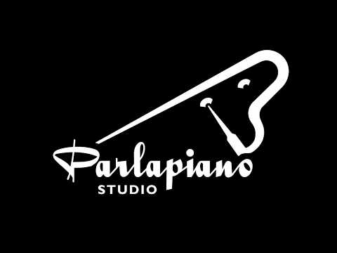 PIANO POPMATICS!  (The Math Behind Pop Music)