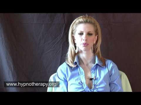 Hypnosis Video Bloopers : )