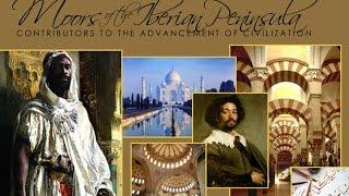 Canaanland Moors Moorish History Month 2015 Dawiyd Ali El