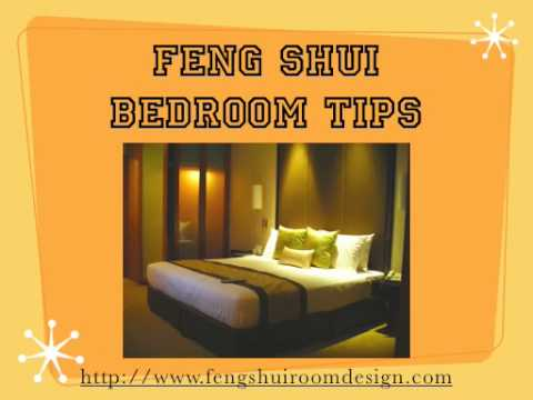 feng shui bedroom tips youtube. Black Bedroom Furniture Sets. Home Design Ideas