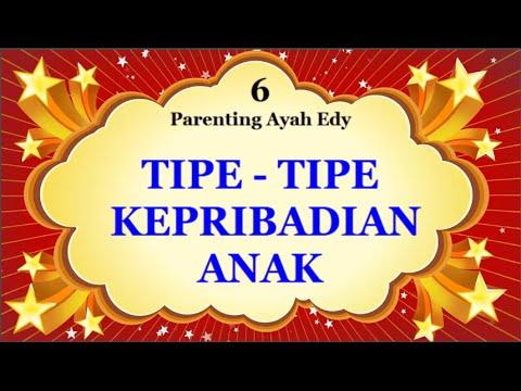 ayah-edy-parenting---mendidik-anak-berdasarkan-tipe-kepribadian---bagian-6-(audio-only)