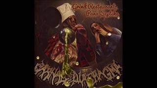 Download Carnal Diafragma - Grind Restaurant Pana Septika (2017) Full Album (Goregrind) MP3 song and Music Video