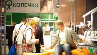 Колечко  Установка Дует(, 2013-08-27T12:01:54.000Z)