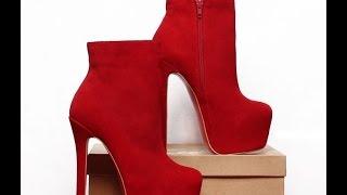 видео Каталог обуви Betsy - купить женскую обувь Betsy в интернет магазине