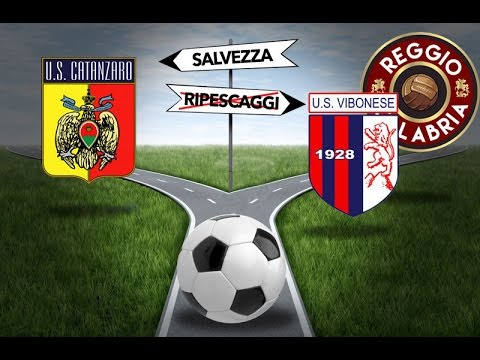 Doctor Sport: tutti salvi in Lega Pro