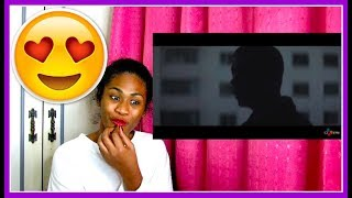 나얼 Naul   기억의 빈자리 Emptiness in Memory MV| REACTION
