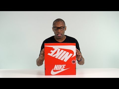 unboxing:-the-best-selling-nike-sneaker-of-the-year
