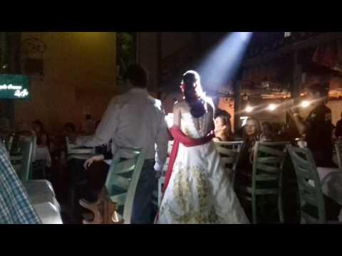 Mayela Orozco- Fallaste Corazon
