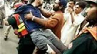 BBC Radio Urdu Saibeen Lahore Attacks Interview with Imam Atta ul Mujeeb Rashid Part 1 of 5