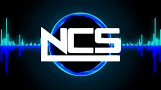 NCS Music (5 great songs)