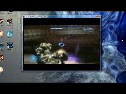 Halo 3 На Пк Скачать Игру - фото 7