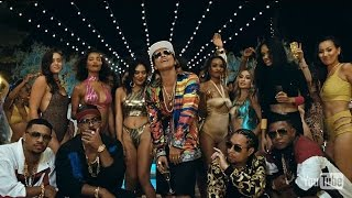 Download 24K Magic Megamix ft. Michael Jackson, Beyonce, Britney Spears + more (by 2Vegas) MP3 song and Music Video