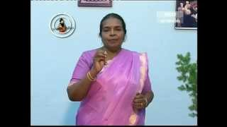 SIDDHA MEDICINE HOME TIPS FOR GASTRIC Health TIPS