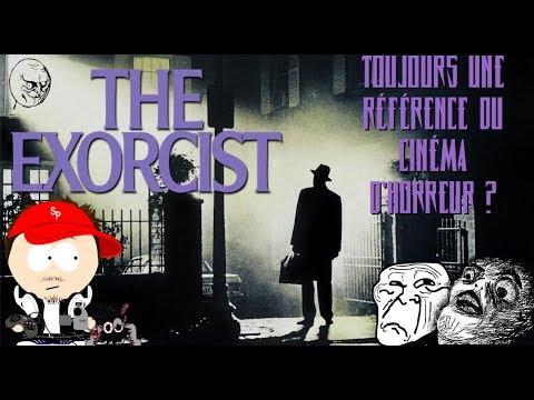 """""""l'exorciste""""-toujours-une-référence-du-cinéma-d'horreur-?"""