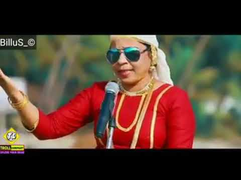 Kasargod troll song