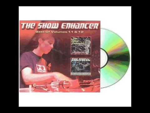 Show Enhancers Volumes 11 & 12 at...