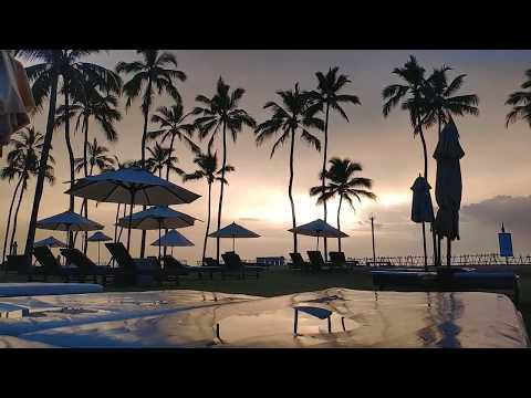 Club Hotel Delphin, Negombo, Sri Lanka