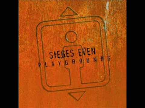 Sieges Even -  Unbreakable