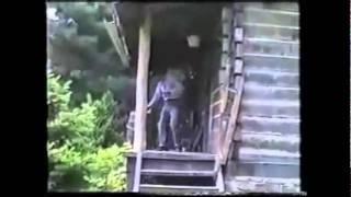 Eagles Of Death Metal - Kiss The Devil