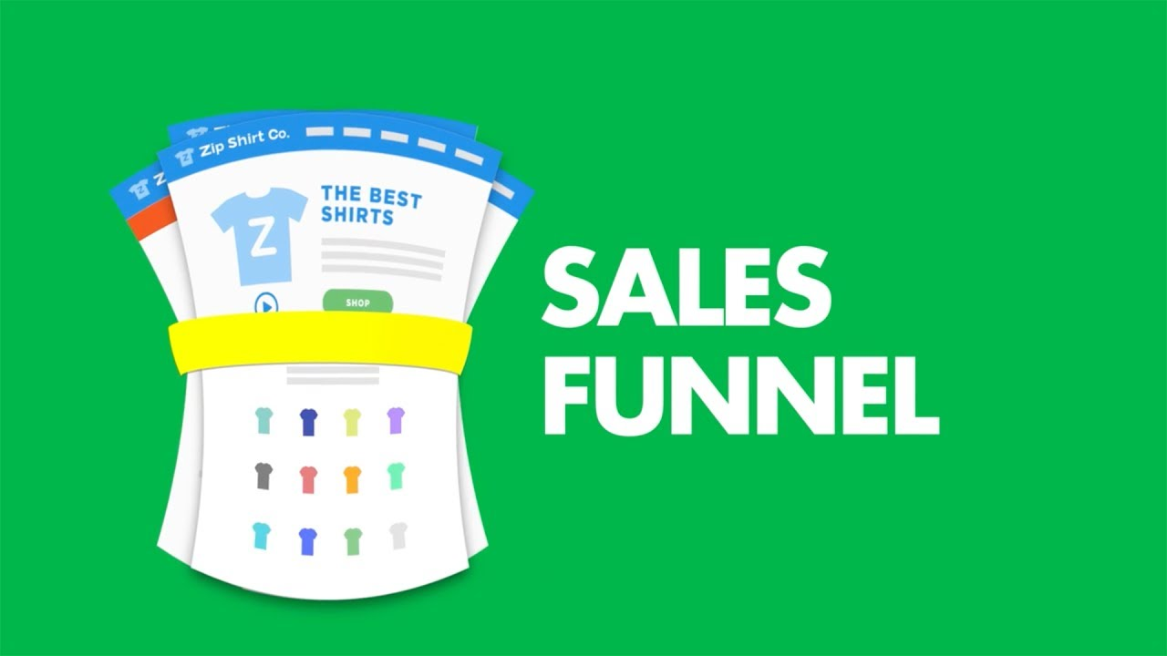 Some Ideas on Clickfunnels Vs Zipify You Should Know