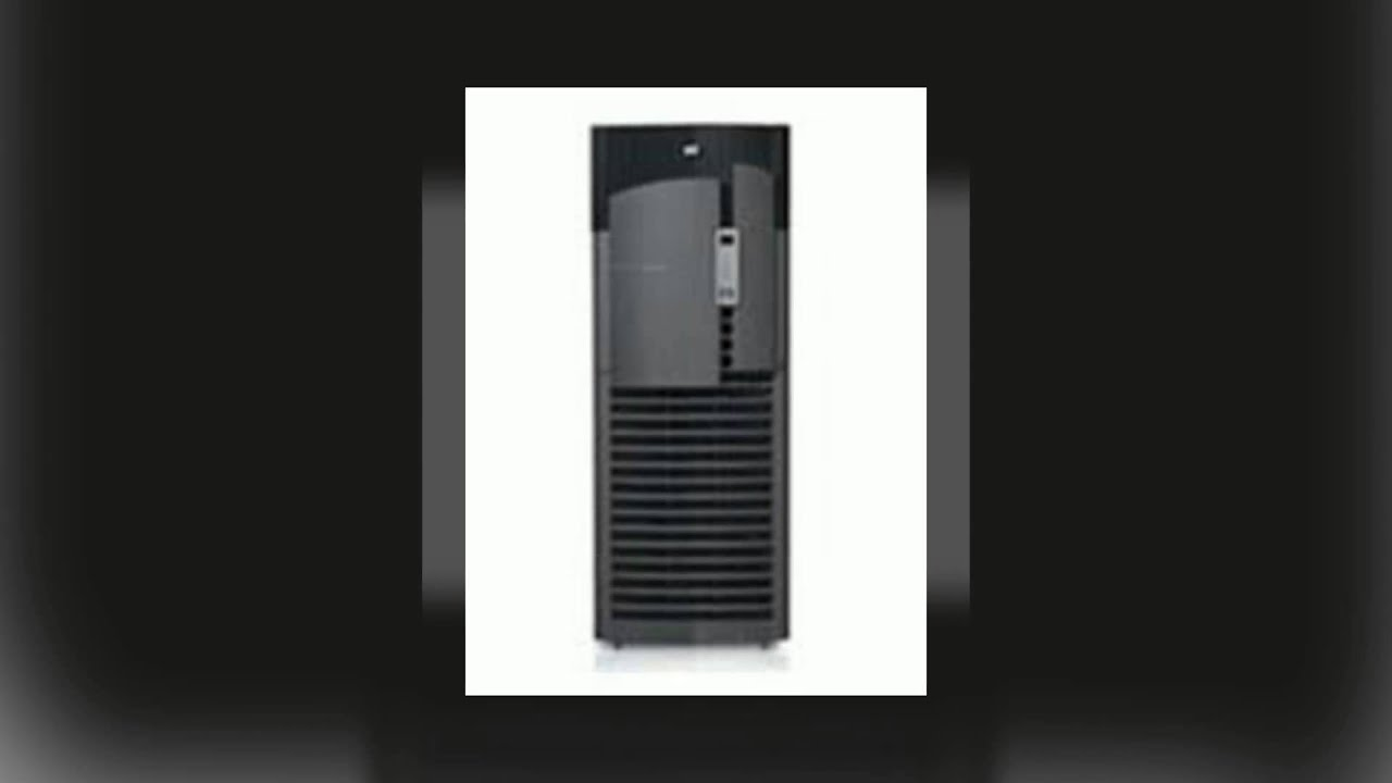 Come to Source-Tech net for Used HP Servers
