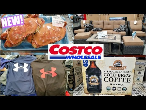 costco-shopping-*-shop-with-me-2020