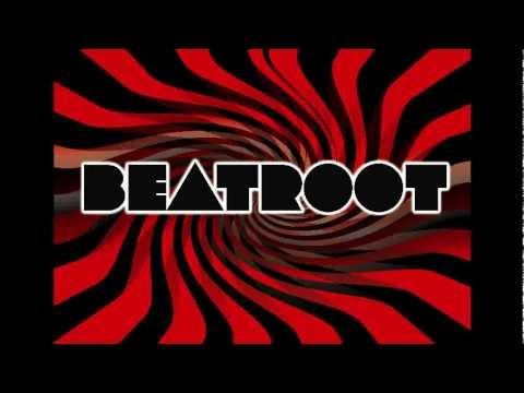 Beatroot - Little Green Bag