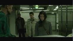 Ja saapuu oikea yö - Elokuva traileri HD
