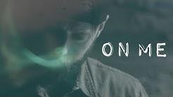 Andrew Hyatt - On Me