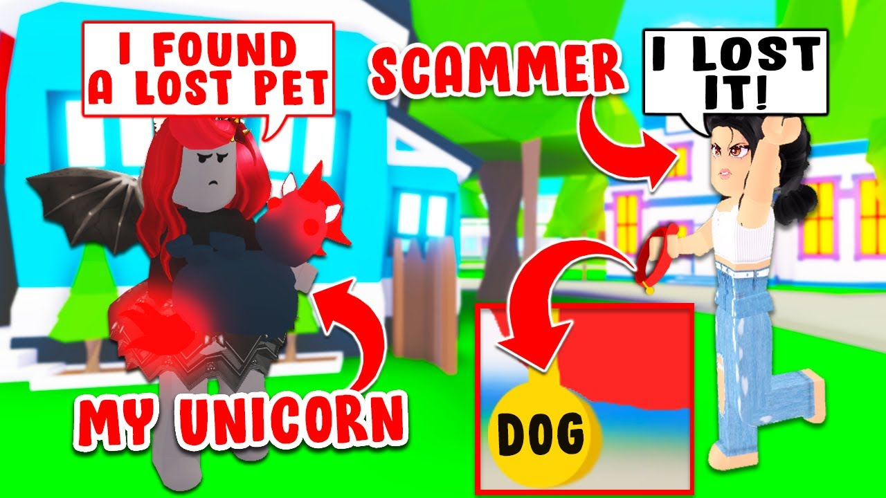 Unicorn Twins Roblox Youtube Channel Analytics And Report