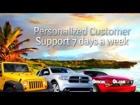discounthawaiicarrental.com---best-discount-car-rental---hawaii-2015