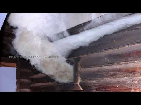БАНЯ ПО ЧЕРНОМУ  ОШИБКИ И ЗАБЛУЖДЕНИЯ / RUSSIAN SMOKE SAUNA