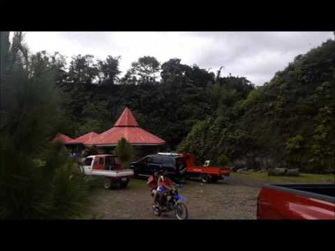Butanas Resort Sinai, Sergio Osmeña, Zamboanga Del Norte