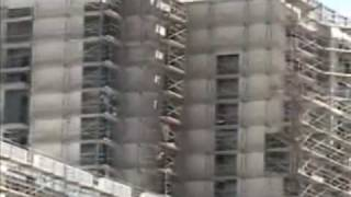 Las Vegas High Rise Condo Construction Update #1