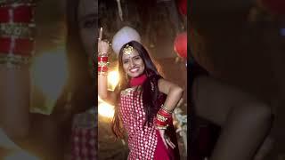 Haryanvi DJ Song | Ruchika Jangid, Kay D, AK Jatti | Haryanvi Songs Haryanvi | Balam Mera
