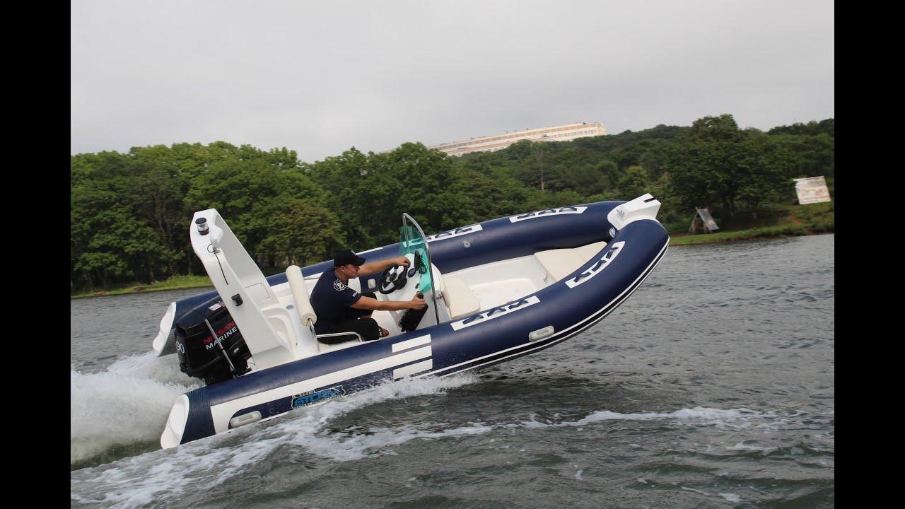 Купить резиновую лодку в интернет-магазине юлмарт по выгодной цене. Широкий выбор и доставка по всей россии.