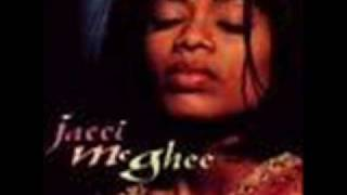 Jacci McGhee featuring Keith Sweat - It Hurts Me