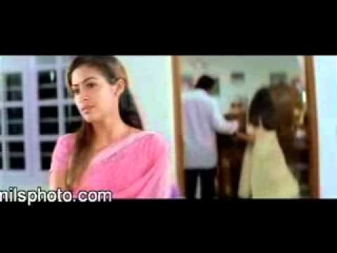 priyasakhi movie full in tamil hd 1080p