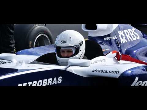Never Give Up – [Motivation|Motorsport]