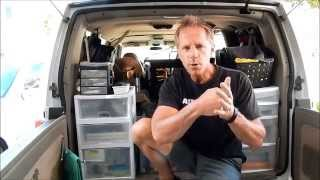 Auto Detailing Business Tips: The power of