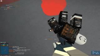 roblox phantom forces rodo454