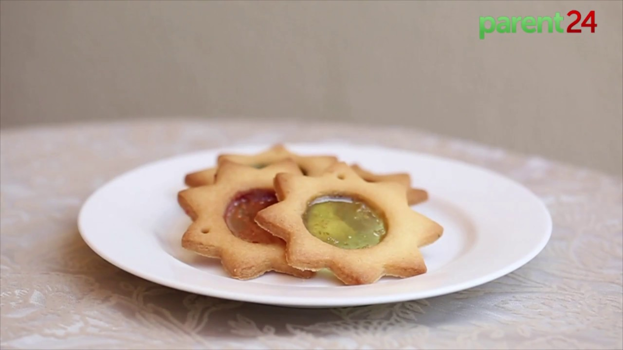 Watch Creative Christmas Cookie Ideas To Keep The Kids Occupied And